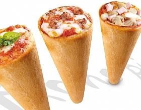 Бизнес «PIZZA CONO»