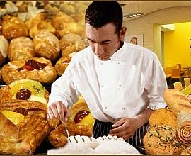 Должностная инструкция пекаря хлебобулочных изделий