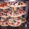 Бизнес «PIZZA OMBRELLINA»