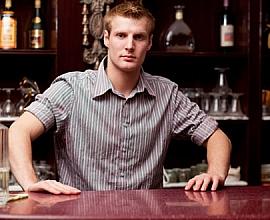 Должностная инструкция бар-менеджера
