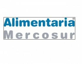 Выставка пищевой промышленности и гостиничного бизнеса ALIMENTARIA MERCOSUR 2011