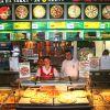 Бизнес план пиццерии