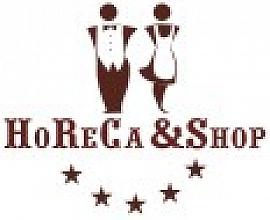 HoReCa & Shop'2011    7-9 апреля