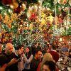 Как встречать Новый Год 2012 в ресторане, дома…..