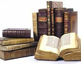 Книги по кондитерскому и кулинарному мастерству