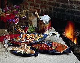 Бизнес план кулинарии