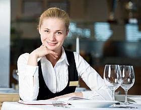 Должностная инструкция менеджера службы организации питания