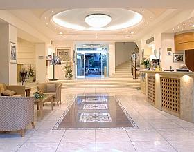Классификация и разновидность гостиниц
