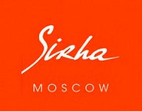 Выставка Sihra Moscow 2013