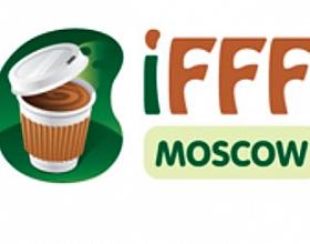 Выставка фаст фуд – International Fast Food Fair 2013