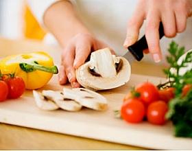 Как открыть кулинарные курсы для начинающих?