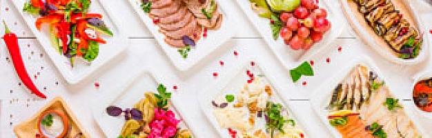 Цены на блюда – психологические факторы