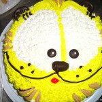 фото тортов