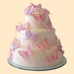 14-svad-tort