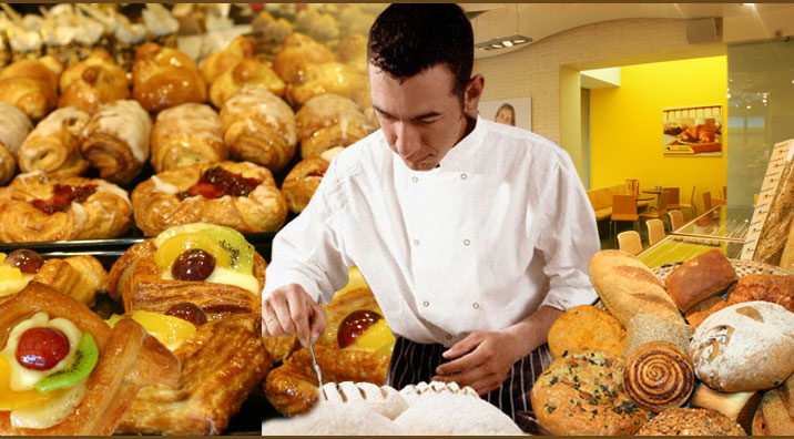 Скачать должностная инструкция пекаря хлебобулочных изделий