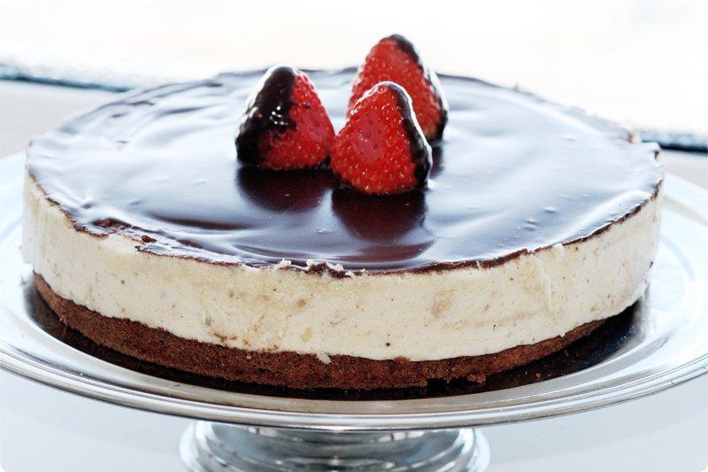 Столия волгоград торты торт с