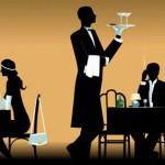 О ресторанном бизнесе