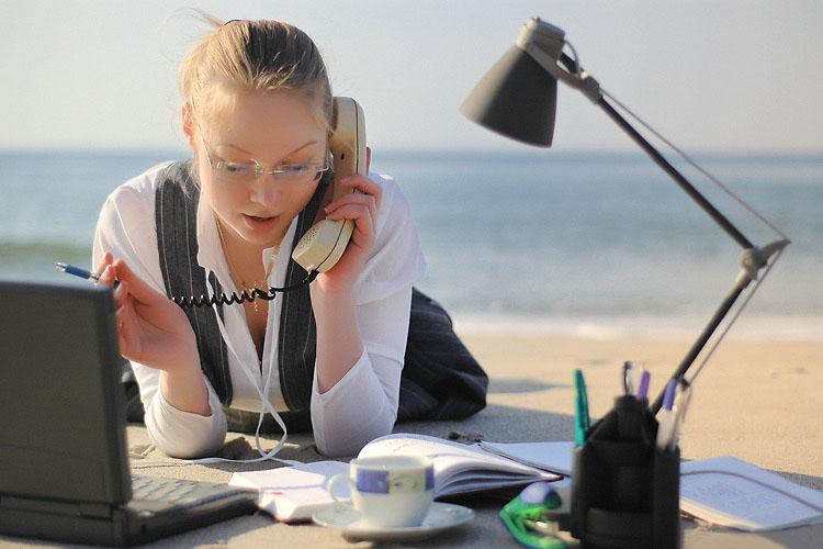Должностная инструкция менеджера по продажам туристических услуг