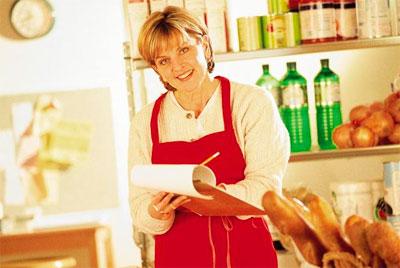 должностная инструкция работников пекарни - фото 9