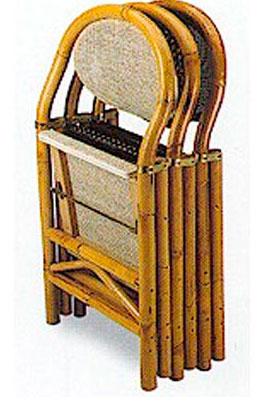Складная мебель - легкость, мобильность, компактность
